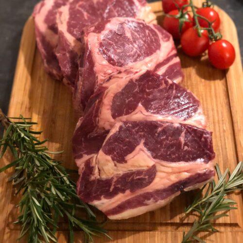 ribeye-steiks